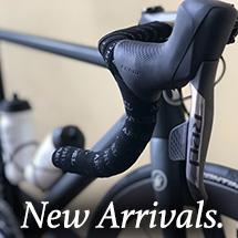 New Arrivals 215x215