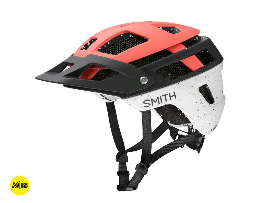 San Diego's Largest Smith Helmet Dealer