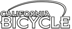 California Bicycle of San Diego