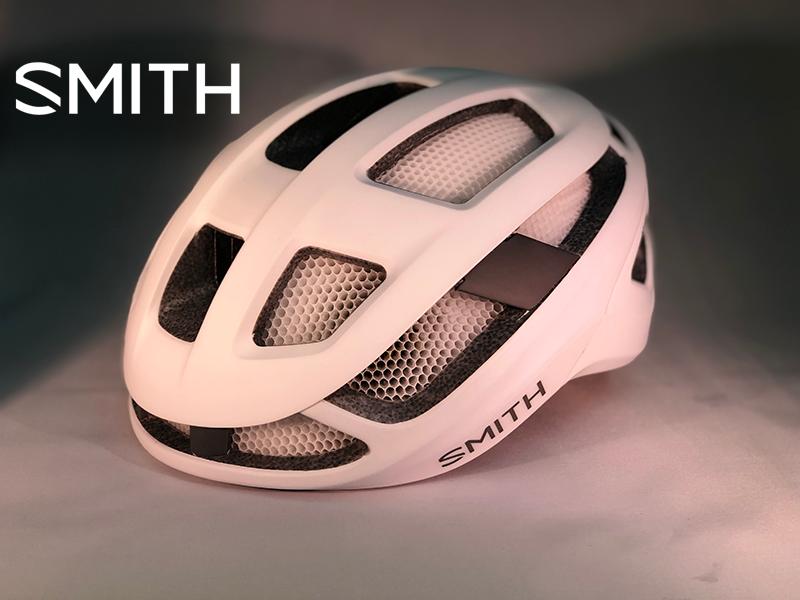 San Diego's Smith Helmet Dealer