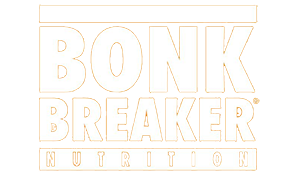 San Diego Bonk Breaker Supplier