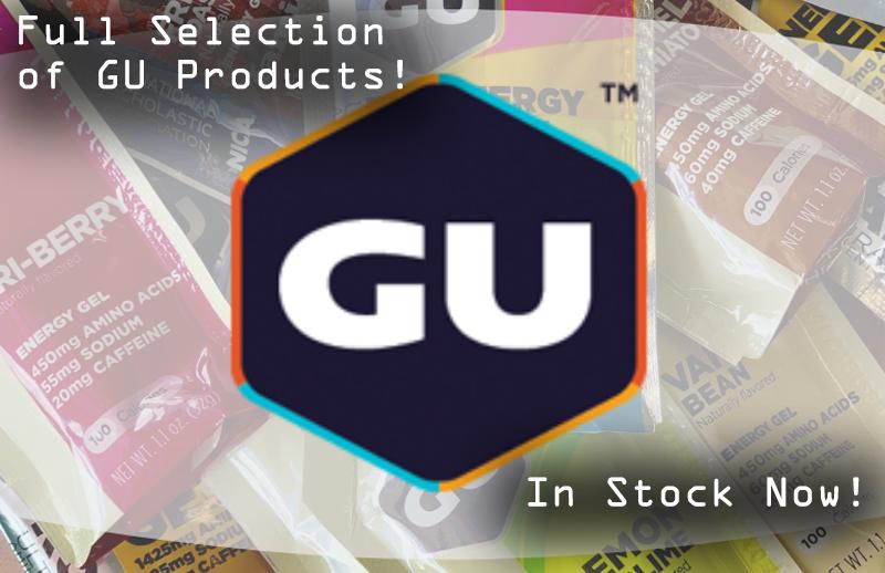 San Diegos Gu Nutrition Provider