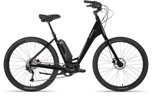 San Diegos Norco Bikes Dealer