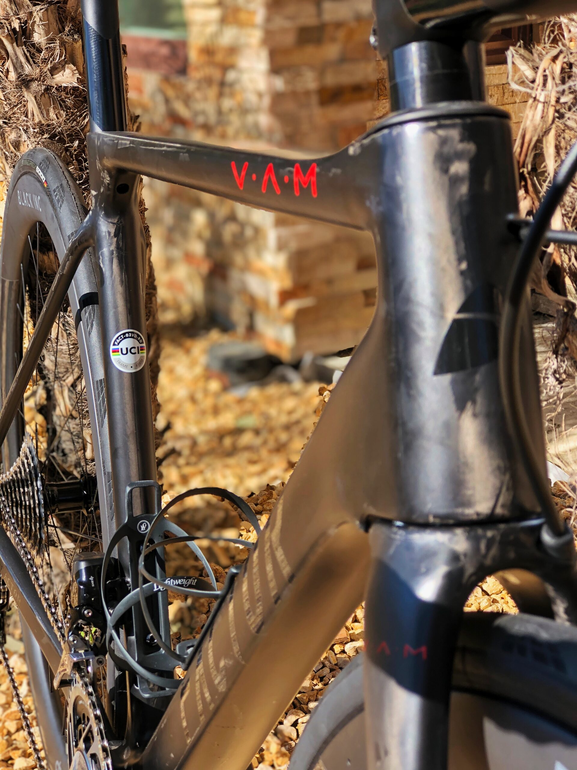 San Diego's Factor Bikes Dealer