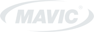 San Diego's Mavic Wheels Dealer