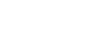 San Diego's KMC Chain Dealer