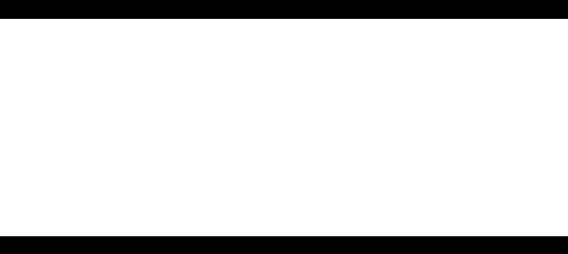 San Diego's Selle Italia Dealer
