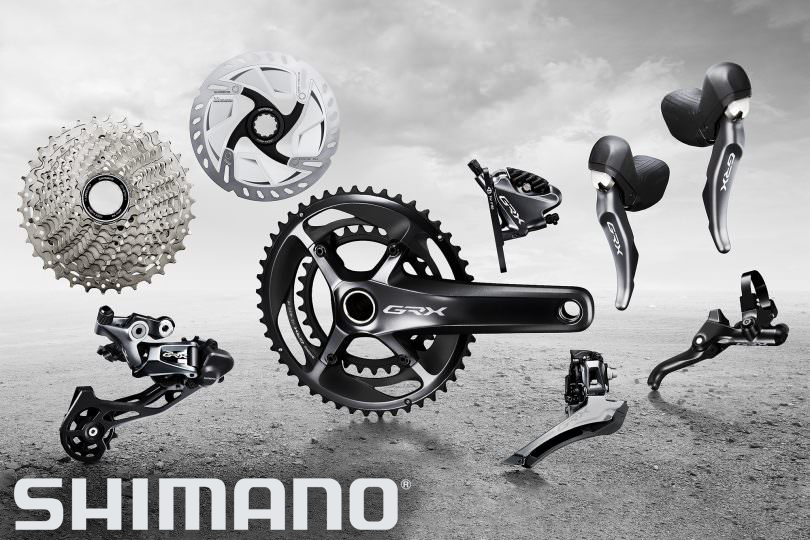 San Diego's Shimano Repair and Service Center